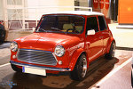 ☆Mini Cooper Assist Shop☆〜Miniのためにも〜