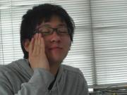福岡のPR会社で働くケンボーの広報アシストブログ