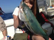 釣り大好きしぃちゃんBlog in北海道☆