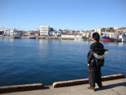 めーちゃんの釣りバカ日誌