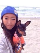 『ゆるり』 tomo's blog