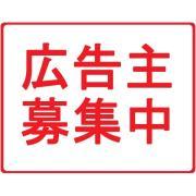 @toyokazu0986のブログ