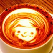*千葉のカフェ好き*