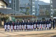 安東少年野球団2012さんのプロフィール