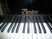 音の森ピアノ教室