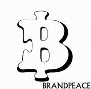 ブランドピース香芝店ショップブログ