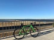 yoshikのロードバイク&シクロクロスバイク