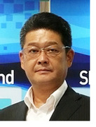 STECO清水の中国環境・省エネビジネス情報