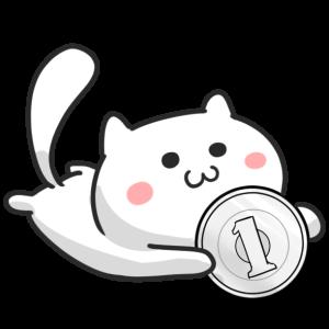 夢大〜0円からの資産運用〜