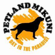 ペットランドミクニSHOW DOGS BLOG