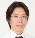 聖心美容外科 東京院 院長 伊藤康平