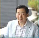 CoRich手塚の小劇場応援ブログ