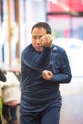 東京 護身術、中国 古武術のブログ (東京)