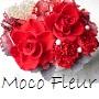 道北オロロンライン〜Moco Fleur♪〜
