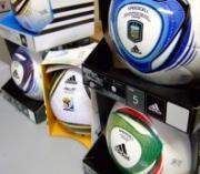 サッカーボール激安通販ショップのブログ