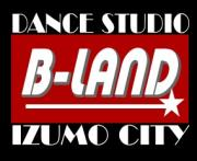 出雲ダンススタジオB-LANDとりょおのブログ