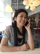 夫婦問題・離婚カウンセラー 渡辺里佳のブログ