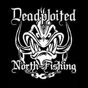 NORTH FISHING & NONSENSEな日常