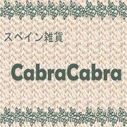 カブラ店長の日記