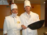岐阜で中華料理オープンの軌跡