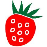 苺さんのプロフィール