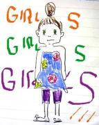 GIRLS GIRLS GIRLS!!