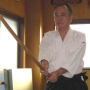 samuraiarchitectさんのプロフィール