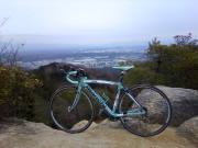 思い切って、ロードバイク始める!のブログ