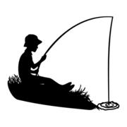 ヒロシの釣りブログ〜雨が降ったら子供のお守り〜