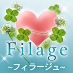 ♪Heartfull Melody ♪ filage〜フィラージュ〜