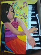 mamiピアノ教室