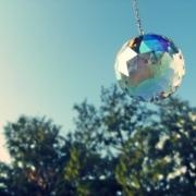 +indigo drop+ ‐サンキャッチャーとアクセサリー‐