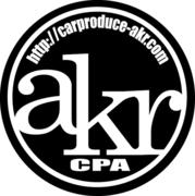 東広島AKR自動車販売