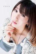 加勢恵理華Official blog【ねないこだぁれ。】