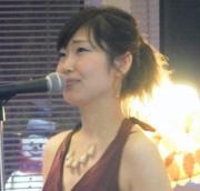 石尾真弓のブログ
