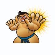 大相撲終始一貫ブログ 雑談の起床 大相撲