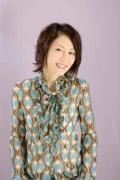 横浜で40代50代女性のためのパーソナルカラー診断
