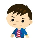 Lupin?のブログ