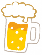 ビールイベント情報