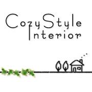 CozyStyle インテリア