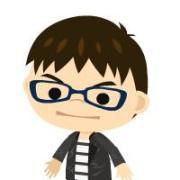 石巻で開業した行政書士「ひげさん日記」