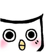紙をたのしむ!kira×kira sketch☆