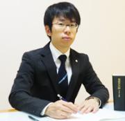 大阪府の司法書士佐々木毅がキタ・梅田へ発信します。