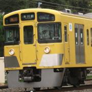 西武新宿線ミニレポート