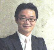 神戸市垂水区の不動産住宅ナビゲーター、不動産の匠