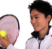 テニス 初心者 ブログ キラキラした毎日に