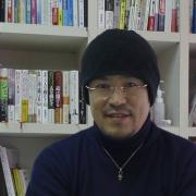 日本一の愛妻家社長のブログ