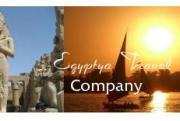 エジプト家のブログ