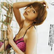 AKB48画像フェスタ