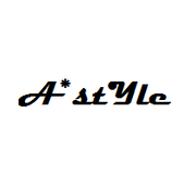 A*stYle